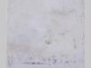 1_Schilderij-Coming-changes-voor-web