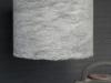 lamp-grijs-transparant-4