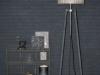 staande-lamp-5x7
