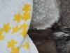 sprei-gele-bloem-3