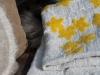 sprei-gele-bloem-4