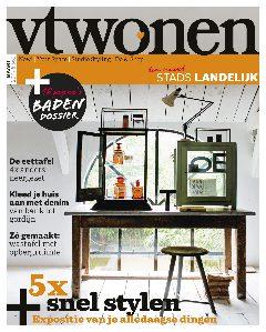 VT03_COVER_DEF_ORANJE_15cm