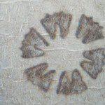 detail-viltpaneel-symbolen