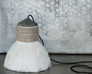 schilderij-lamp-pulp