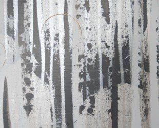 Schilderij-WitteWereld-u2