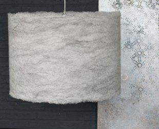 lamp-grijs-transparant-u