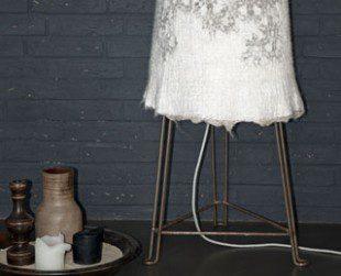 staande-lamp-320x260