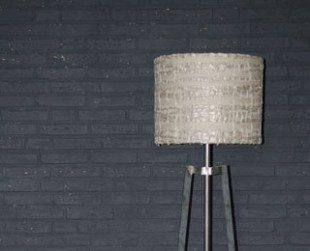 staande-lamp--